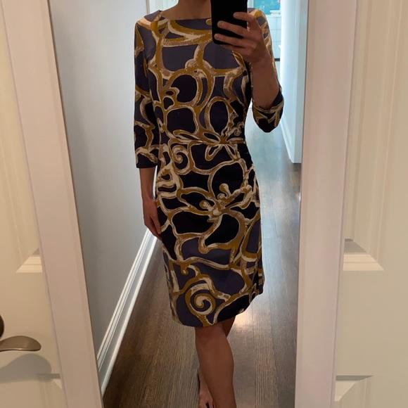 J.McLaughlin Dress size XS